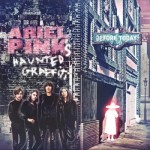 """Ariel Pink's Haunted Graffiti """"Round and Round"""" (Unofficial Video)"""