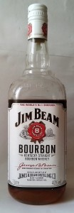 mini_jimbeam
