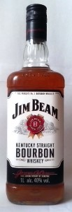 mini_jimbeam2016