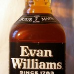 Evan Williams 7