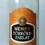 mini_nemestorkoly